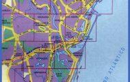 recife-map.jpg