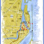 recife historical center 150x150 Recife Map