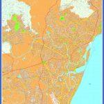 recife map 150x150 Recife Map