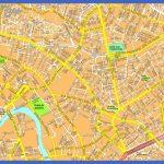recife streetmap 150x150 Recife Map