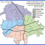 refuse days 082 150x150 Winston Salem city Map