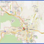 reno map 150x150 Reno Map