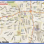 reno map  1 150x150 Reno Map