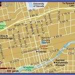 reno map  2 150x150 Reno Map