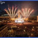 reptrak 2013 fireworks 150x150 World best country for tourism