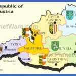 republic-of-austria-map.jpg