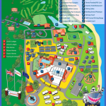 resortmap 150x150 Norfolk Map Tourist Attractions