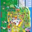resortmap.png