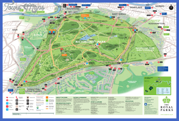 Richmond_Park_Cycling_Map.jpg