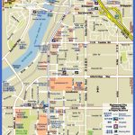 richmondctr 150x150 Richmond Map