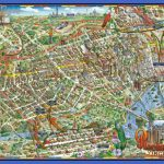 richmonddmapillustration 150x150 Richmond Map