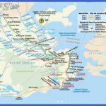 riometro 1 150x150 Rio de Janeiro Metro Map