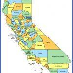 riversidesan bernardino map  0 150x150 Riverside San Bernardino Map
