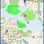 riversidesan bernardino map  5 150x150 Riverside San Bernardino Map