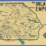 riversidesan bernardino map tourist attractions  3 150x150 Riverside San Bernardino Map Tourist Attractions
