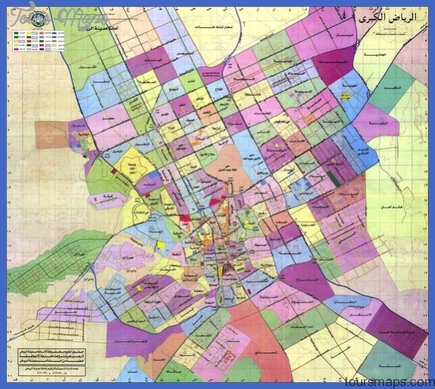 Riyadh Map _1.jpg