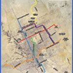 riyadh subway map  1 150x150 Riyadh Subway Map