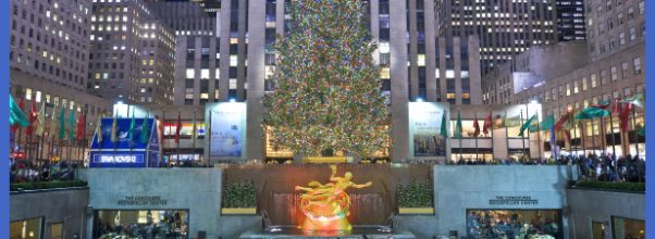 Rockefeller Center New York_20.jpg