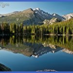 rocky mountain national park1 150x150 Best summer places in USA