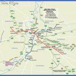 romametro 150x150 Italy Metro Map