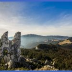 romania best places host website 150x150 Best eastern european countries to visit