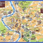 rome_city_map.jpg