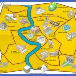 rome map 1 150x150 Rome Map