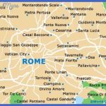 rome map 150x150 Rome Map