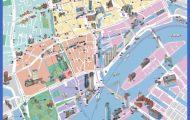 rotterdam-map-big.jpg
