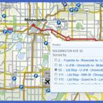 routemap 1 150x150 Minneapolis St. Paul Metro Map