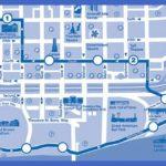 rt 85 map revised 150x150 Cincinnati Metro Map