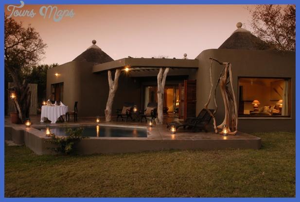 SABI SABI, SOUTH AFRICA_2.jpg