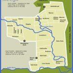 sabi-sand-reserve-map2.jpg