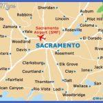 sacramento map tourist attractions  3 150x150 Sacramento Map Tourist Attractions