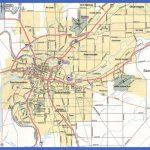 sacramento map3 150x150 Sacramento Map