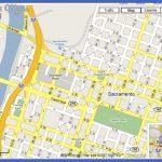 sacramento 2 150x150 Sacramento Map