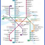 saint peterburg metro map02 150x150 South Sudan Metro Map