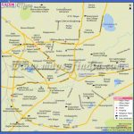 salem city map 150x150 Winston Salem city Map