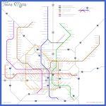 san antonio 150x150 San Antonio Metro Map