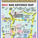 san antonio map 008 150x150 San Antonio Map