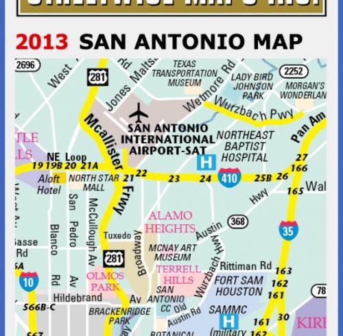san-antonio-map-008.jpg