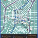 san antonio texas tourist map 150x150 Austin Map Tourist Attractions