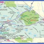 san bernardino county map 150x150 Riverside San Bernardino Map
