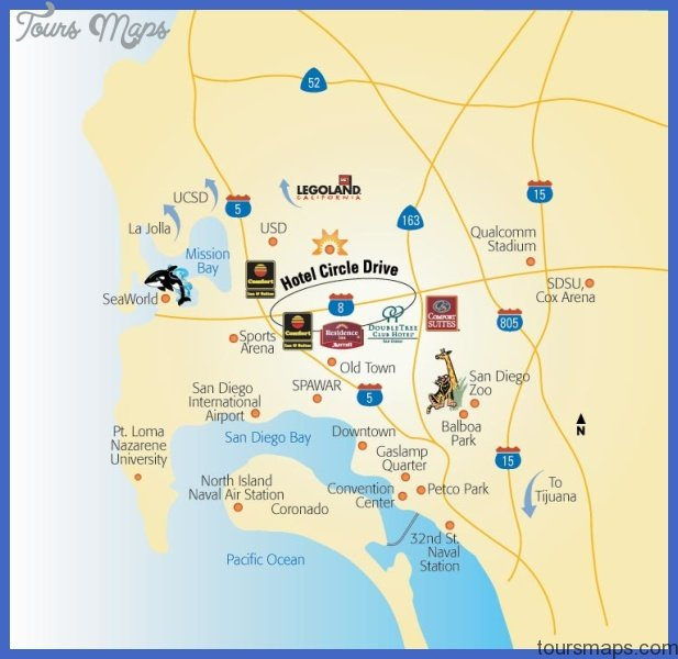 Anaheim Travel Guide