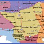 san diego metro map  15 150x150 San Diego Metro Map