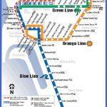 san diego metro map  19 150x150 San Diego Metro Map
