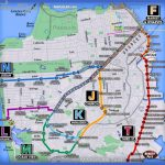 san-francisco-top-tourist-attractions-map-07-muni-metro-subway-underground-tube-stations-directions-embarcadero-powell-civic-center-high-resolution.jpg