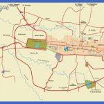 san jose map tourist attractions  0 150x150 San Jose Map Tourist Attractions