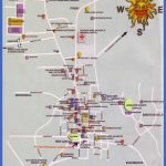 san jose map tourist attractions  1 150x150 San Jose Map Tourist Attractions