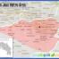 San Jose Metro Map  _0.jpg
